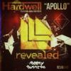 Hardwell - Apollo Feat. Amba Shepherd (#BOOTYBUSTERS REMIX)*FREE DOWNLOAD*