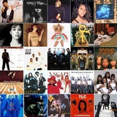 """""""Good Ol Fashion R&B And Soul"""" Do You Remember!"""