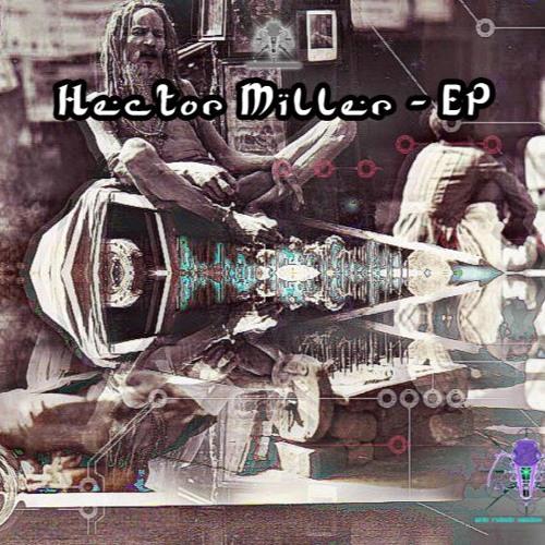 02 - Hector Miller -  Advanced Mathematics (200BPM)