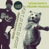 Drop It Likes It`s Hot (Feat. Pharrel Williams) (Erick Castro Mashup)