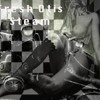 Fresh Otis - Steam  (movement traxx )