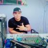 Tecno melody P.i.m.p 50 cent remix - Produtora Matrix & Dj  China
