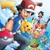 Pokémon The Movie (Version XY) -Full English Opening-