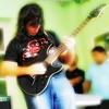 Banda Dissonância - Ao Vivo - II Mostra Palco Livre De Música Autoral