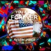 You & Me Forever (Drake Feat. Kanye West X Flume)