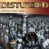 Disturbed - Stricken (Cover)