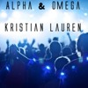 Alpha And Omega- Israel & New Breed (KRISTIAN LAUREN COVER)