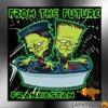 FRANK&STAN - Into The Black (Original Mix)