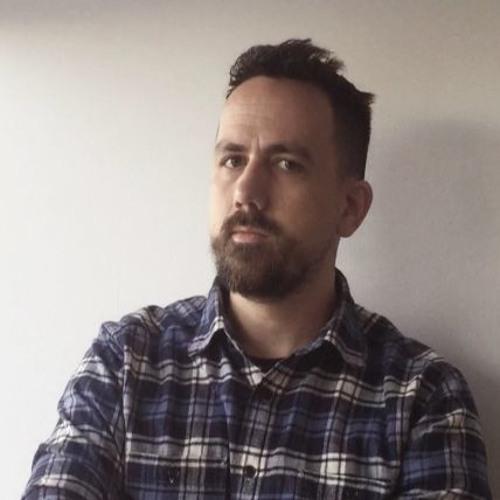 Chris Rodley: Viral ideas, writing in the digital age. Raising the Bar Sydney 2015