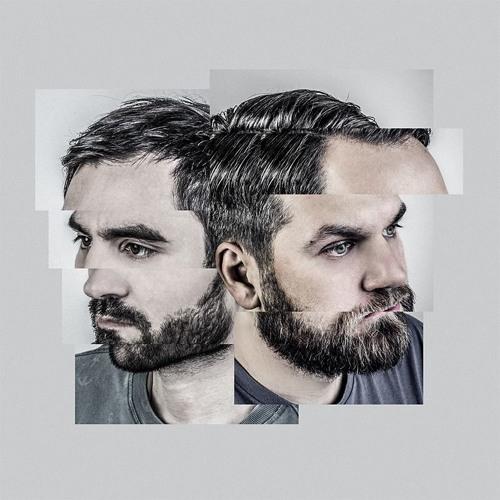 Funkstörung Phonk SET Oct 2015
