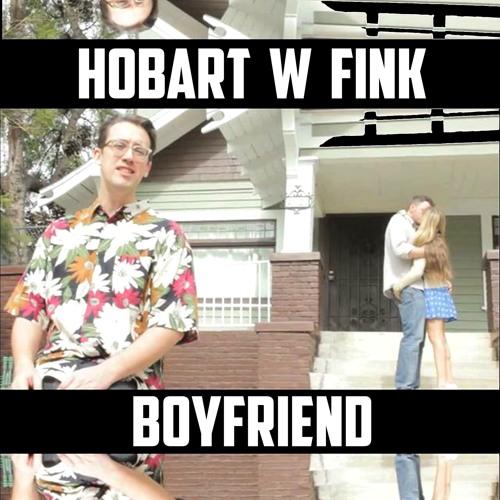 1 Boyfriend
