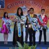 Mike Mohede - Sampai Kapan (Live Grand Final Bintang Radio RRI Mataram Tk. Prov. NTB & ASEAN 2015)