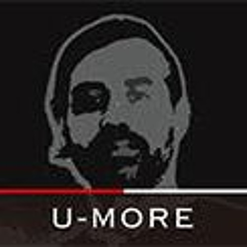 Fasten Musique Podcast 092 - U-More