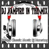 Sinhala Classic Music Dj Nonstop Dj Vampire Mp3
