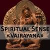 Spiritual Sense - Vajrayana (Original Mix)