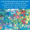 Lober De Schoepfer(Praise the Lord)