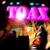 T.O.A.X (Live)