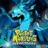 Download YourFuckingMother & EH!DE - Pocket Monsters (VIP) Mp3