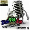 Fadli - Gejolak asmara #Davolo eps 2