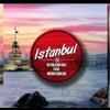 DJ Volkan Uca, Merih Gurluk - Istanbul (Extended Mix)