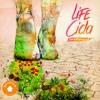 Life Cicla - Astam Eva