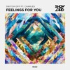 Switch Off ft. Charles - Feelings For You [OUT NOW]