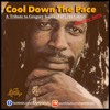 Gregory Isaacs Tribute Mix: Cool Down the Pace // Mixed by Chris Satta