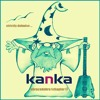 Kanka :