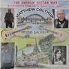 SWINGIN' GUITAR MAN- IN MEMORY OF ISAAC GUILLORY