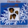 01. Boney M - Oh Christmas Tree