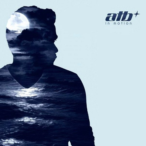 ATB - Streets Of Gold (R.I.B Remix)