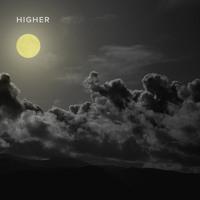 Jae Franklin - Higher