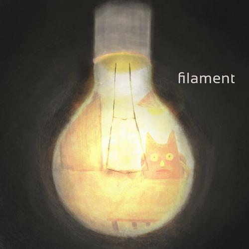 album filament [XFD]