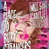 A Place To Bury Strangers + Grooms @ MKC (05.11.2015)