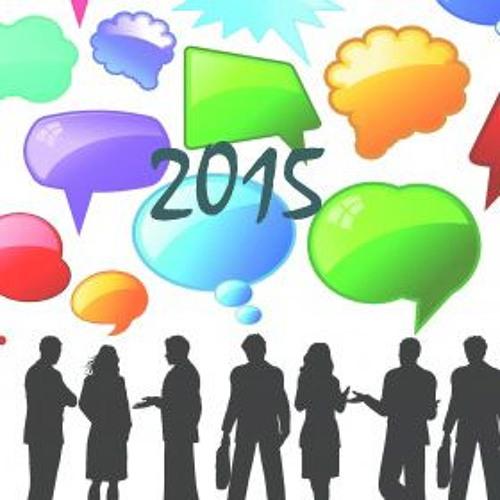 1. Marian Faughnan IPH Open Conference 2015