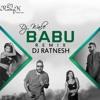 DJ Waley Babu - DJ RatnesH Remix