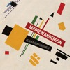 Mathew Anderson - Positive Reinforcement - SUPREMUS003
