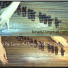 Gayageum Jam track by Luna- A Horse With No Name style