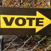 96.9 Radio Humber - Advanced voting polls getting more popular in Canada