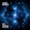 Lakros - Starshine (OUT NOW)