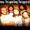 Supertramp - The Logical Song ( The Logycal Dub Mix )