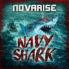 Novarise - Navy Shark [Ultrabeats Network Exclusive]