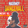 Dancehall Mixtape Vol. 1 (hosted by Jr. Kenna)