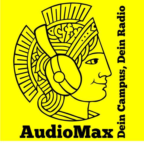 AudioMax #4: Zimmerfrei