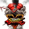 Street Fighter V OST - Ryu Theme