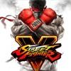 Street Fighter V OST - Cammy Theme