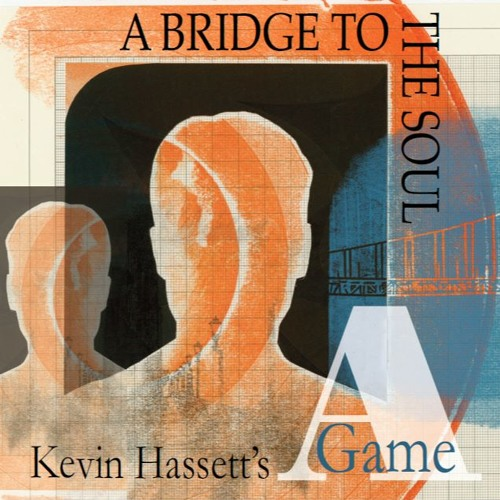 A Bridge to the Soul Playlist
