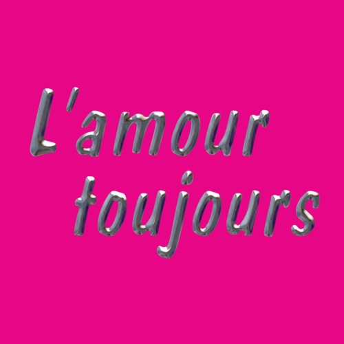 Helen Fry - L'amour toujours