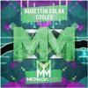Nurettin Colak - Cooler (Original mix)