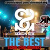 SEKON STA - THE BEST (CHA CHA REMIX) [REMIXXX ASSASSIN]